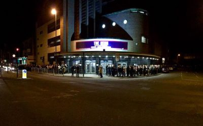 When will nightclubs open in the UK?